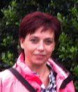 Patricia Manintveld - Lamberts
